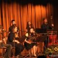 Koncert tamburaške skupine na Razkrižju - KD Slavko Osterc Veržej 21
