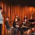 Koncert tamburaške skupine na Razkrižju - KD Slavko Osterc Veržej 22