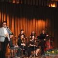 Koncert tamburaške skupine na Razkrižju - KD Slavko Osterc Veržej 23