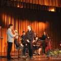 Koncert tamburaške skupine na Razkrižju - KD Slavko Osterc Veržej 24
