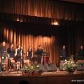 Koncert tamburaške skupine na Razkrižju - KD Slavko Osterc Veržej 25
