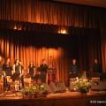 Koncert tamburaške skupine na Razkrižju - KD Slavko Osterc Veržej 26