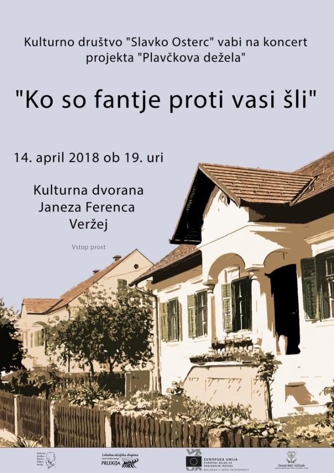 plavckova-dezela