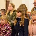 Božični koncert 2017 - KD Slavko Osterc Veržej 05