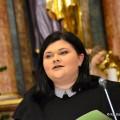 Božični koncert 2017 - KD Slavko Osterc Veržej 09