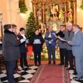 Božični koncert 2017 - KD Slavko Osterc Veržej 16