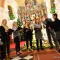 Božični koncert 2017 - KD Slavko Osterc Veržej 20