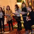 Božični koncert 2017 - KD Slavko Osterc Veržej 27