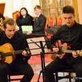 Božični koncert 2017 - KD Slavko Osterc Veržej 34