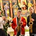 Božični koncert 2017 - KD Slavko Osterc Veržej 42