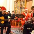 Božični koncert 2017 - KD Slavko Osterc Veržej 43