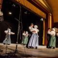 Starejša folklorna skupina (11)