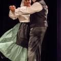Starejša folklorna skupina (13)