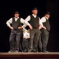 Starejša folklorna skupina (5)