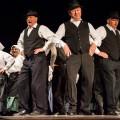 Starejša folklorna skupina (6)