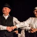 Starejša folklorna skupina (7)