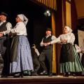 Starejša folklorna skupina (8)