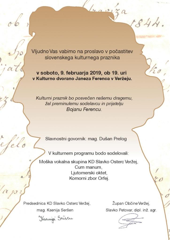 Kulturni_praznik_2019_A4-page-001